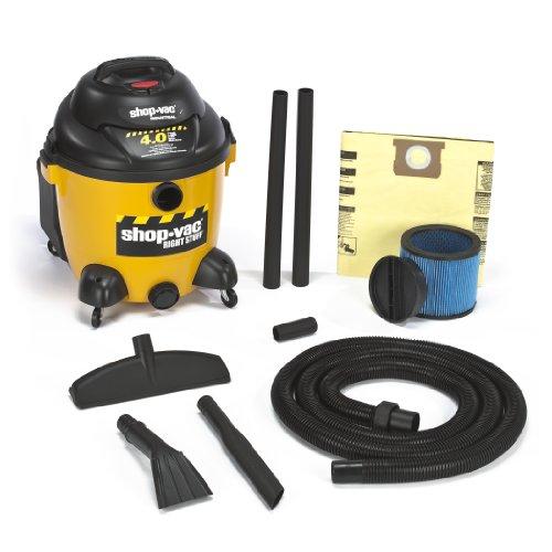 Small Kitchen Appliances Online front-637817