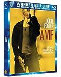 À vif [Blu-ray]