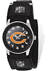 Youth NFL Chicago Bears Rookie Watch