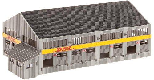 faller-fa222196-logistik-zentrum-dhl
