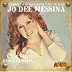 Jo Dee Messina - Classic Collection CD