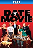 Date Movie HD (AIV)