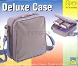 echange, troc Carry Case pour GameBoy Pocket
