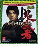 Onimusha: Warlords - Greatest Hits: P...