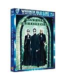 echange, troc Matrix Reloaded [Blu-ray]