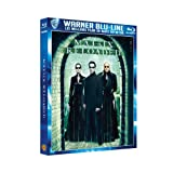 Matrix Reloaded [Blu-ray]par Keanu Reeves