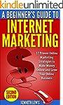 Internet Marketing: Beginner's Guide:...