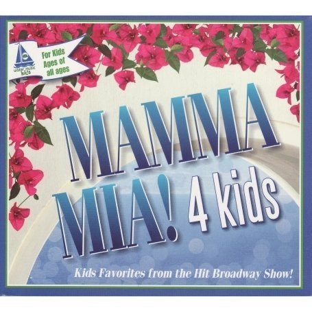 Various Artists - Mamma Mia_ (Soundtrack) - Zortam Music