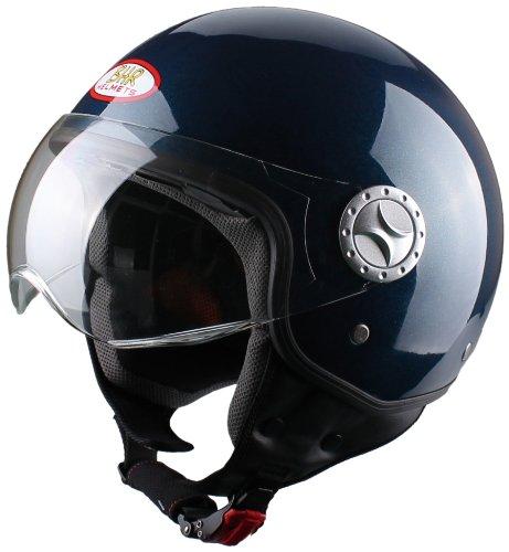 bhr-helm-demi-jet-metallisch-blau-59-60-l