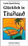 Glücklich in Thailand