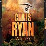 Wildfire: Code Red #2 | Chris Ryan