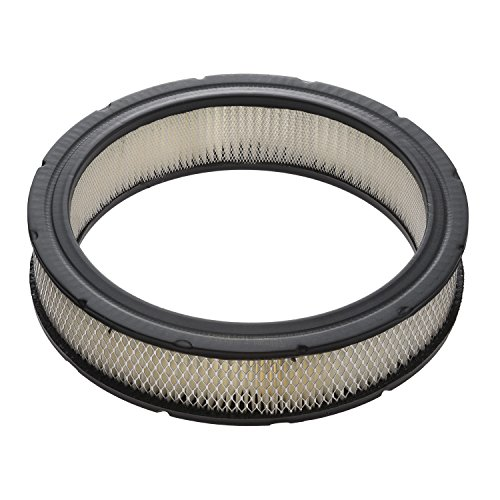Champion CAR351 Round Air Filter