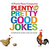 Plenty of Pretty Good Jokes (Prairie Home Companion)