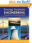 Energy Systems Engineering: Evaluatio...