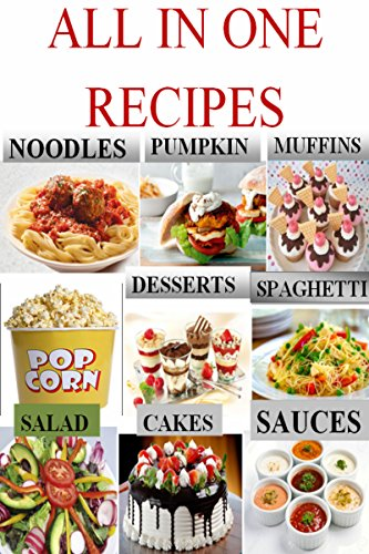 all-in-one-recipes-here-is-the-collection-of-salad-desserts-cakes-pop-corn-sphagetti-noodles-muffins