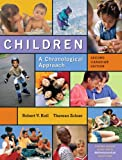 Children: A Chronological Approach with MyDevelopmentLab, Second Canadian Edition, 2/e