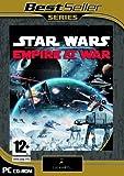 echange, troc Star Wars Empire at War Gold