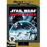 Star Wars Empire at War Goldpar Activision