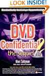 DVD Confidential 2: The Sequel