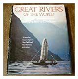 img - for Great Rivers of the World / Edited by Alexander Frater; Photographed by Colin Jones book / textbook / text book