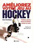 Ameliorez Votre Jeu au Hockey: Patine...