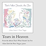 Tears In Heaven (From the film