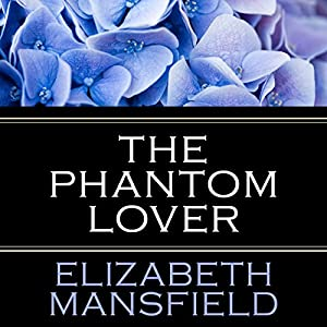 The Phantom Lover Audiobook