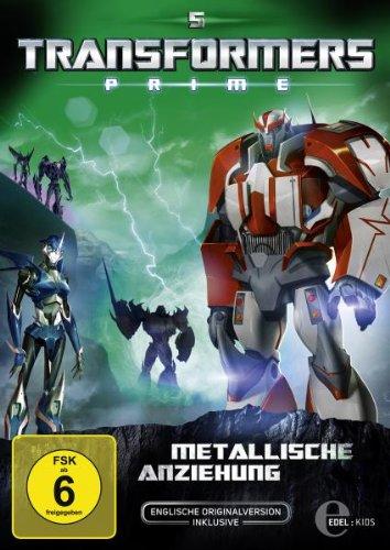 transformers-prime-folge-5-metallische-anziehung