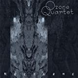 Nocturne by Ozone Quartet (2001-08-16)