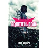 Jonas: Jonas Bk.1: v. 1 (Beautiful Dead)by Eden Maguire