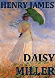 Image of Daisy Miller (Annotated)