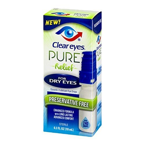 clear-eyes-pure-relief-for-dry-eyes-drops-034-fl-oz-pack-of-2