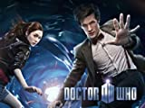 Doctor Who: Vincent and the Doctor