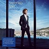 Stay/Ltd. (CD + DVD)