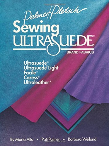 sewing-ultrasuede-brand-fabrics-ultrasuede-ultrasuede-light-caress-ultraleather-by-marta-alto-1990-1