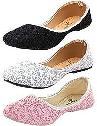 Perfect  Carvela Comfort Saskia Tan Low Heel Sandals Leather Outlet Online Shop