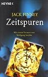 Image of Zeitspuren