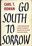 img - for Go South to Sorrow book / textbook / text book