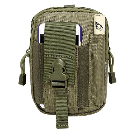 hopeu5-r-sport-tactical-waist-pack-tasche-outdoor-camping-wandern-tasche-geldborse-mit-handy-schutzh