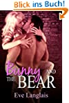 Bunny And The Bear (Furry United Coal...