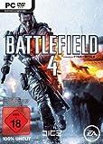 Battlefield 4 - [PC]