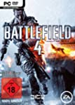 Battlefield 4 [PC Code - Origin]