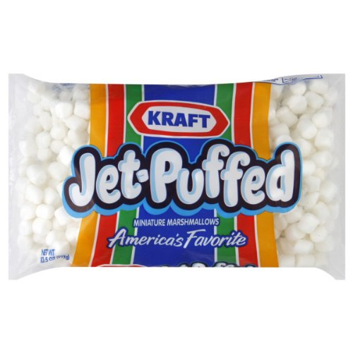 jet-puffed-marshmallows-eibische-miniatur-297-gramm