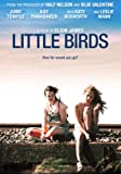 Little Birds [Import]