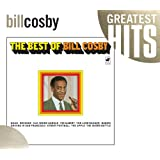 The Best Of Bill Cosby (US Release)
