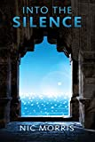 img - for Into The Silence book / textbook / text book