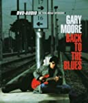 Back to the Blues (DVD Audio)