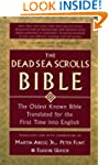 The Dead Sea Scrolls Bible: The Oldes...