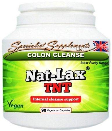 nat-lax-tnt-version-2-fast-colon-cleanser-90-capsules