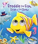 GOOGLY EYES: Freddie the Fish, Star o...